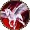 BDO Horse Skill: Wings of Swiftness