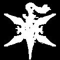 Kunoichi Class Icon