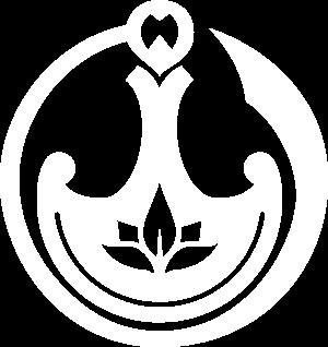 Lahn Class Icon