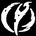Musa Class Icon