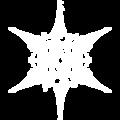 Ninja Class Icon