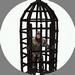 Altar Imp Prison