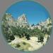 Balenos Mountains