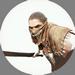 Bandit Warrior