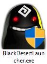 BDO Global Lab Test Server installation file
