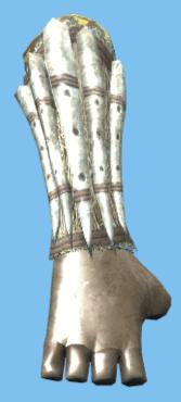 BDO Shadow Arena Boss Gear: Bheg's Gloves