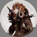 Centaurus Axeman