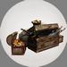 Centaurus Treasure Chest