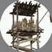 Cron Castle Watchtower