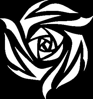 Dark Knight Class Icon