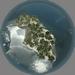 Delinghart Island