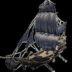 BDO Ship