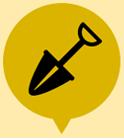BDO Excavation Node Icon