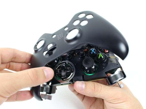 BDO Controller Gamepad Not Working