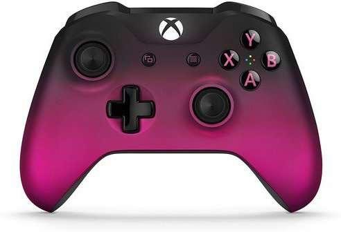 BDO Controller Gamepad Xbox 360