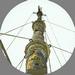 Goblin Giant Tower