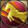 BDO Horse Skill Double Jump