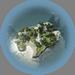 Mariveno Island