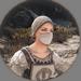 Nurse Phirea