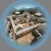 Sarma Outpost