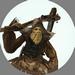 BDO Scarecrow Ghost