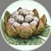 Swamp Fogan Egg