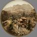 Titium Valley