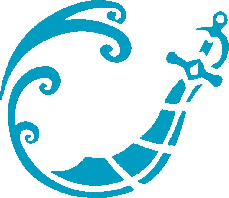 Corsair Class Icon