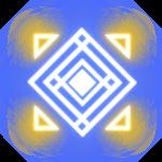 Sage Class Icon