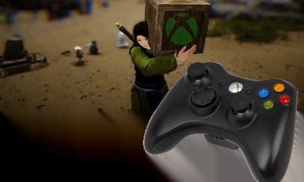 BDO Controller & Gamepad Guide (Black Desert Online 2019)