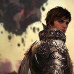 BDO Fallen God's Armor Stats, Quests, & Requirements