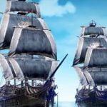 BDO Bartali Sailboat Upgrade: How-to, Recipe, & Materials