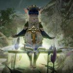 BDO Never-Ending Potion: Ornette's/Odore's Spirit Essence