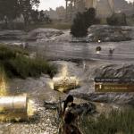 BDO Shadow Arena: Battle Royale (Black Desert Online 2019)