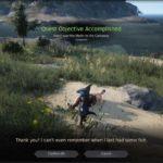 BDO Bartering Island Exploration Quests And Rewards