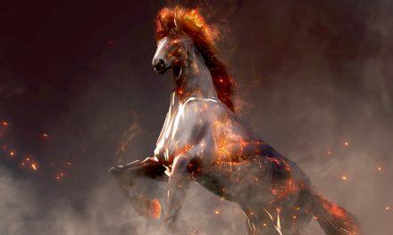 Eminent's BDO Horse Training Guide (Black Desert Online 2019)
