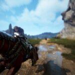 Celestial Horse Calling Horn: No Distance Training Flute