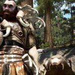 BDO Rare Wild Hunting Mobs: Llama, Bear, Hyena