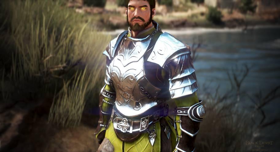 BDO Narchillan Gear Guide: Armor & Weapons